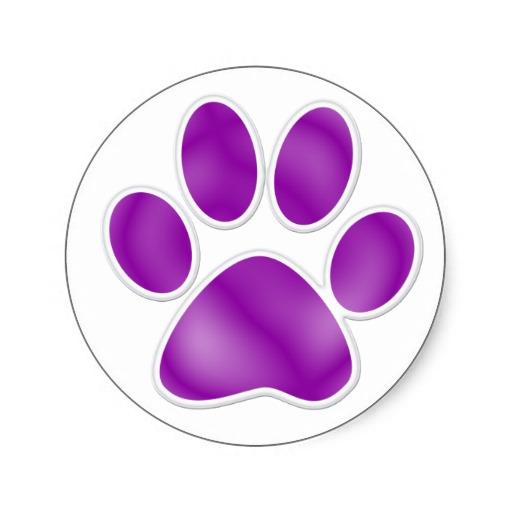 paw_print_srf_round_stickers-rc758a61ddb4b4ae481cfd881817f022a_v9waf_8byvr_512
