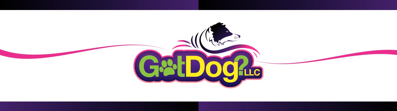 GotDog? LLC